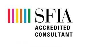 SFIA consultant