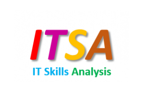 Spanish language version of ITSA launched! - Validate Skills