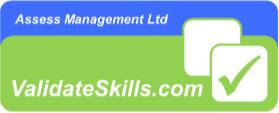 Assess Management