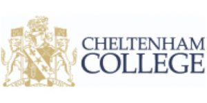 Cheltenham Collage