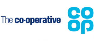 The Co-operative