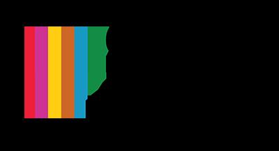 SFIA Accredited Partner Logo