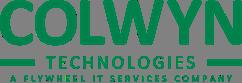 Colwyn Tech